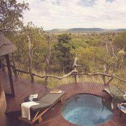 Madikwe Safari Lodge - Explorer Safari