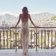 One & Only Hotel Cape Town - Explorer Safari