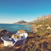 Twelve Apostles Hotel - Explorer Safari