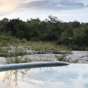 South-Africa-Safari-Lodges-Our-Top-5_Banner