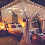 Tortillis Camp - Ultimate East Africa & Spice Island Safari